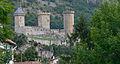 Chateau de Foix - vue ouest.jpg