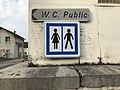 Chaussin (Jura, France) le 7 janvier 2018 - 1.JPG