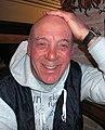 Checco Fontana 2011.jpg