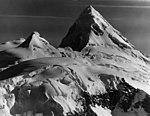 Chedotlothna Glacier, August 8, 1957 (GLACIERS 5207).jpg