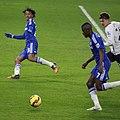 Chelsea 1 Everton 0 (16323511490).jpg