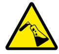 Chemical hazard sign - Rsc.png