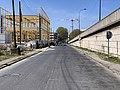 Chemin Latéral - Romainville (FR93) - 2021-04-25 - 2.jpg