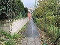 Chemin Sources Fontenay Bois 6.jpg