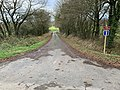 Chemin Tirette Perrex 4.jpg