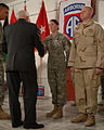 Cheney Presents Silver Star to Spc. Monica Brown.jpg