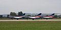 Chengdu J-10 at the MAKS-2013 (02).jpg