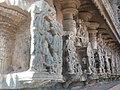 Chennakeshava temple Belur 27.jpg
