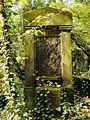Chenstochov ------- Jewish Cemetery of Czestochowa ------- 134.JPG