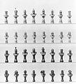 Chessmen (32) MET 146553.jpg