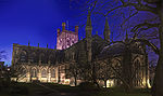 Chester cathedral at dusk 9 - edit2.jpg