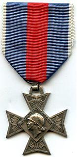 award of France