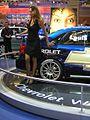 Chevrolet 1 Mondial de l'Automobile de Paris 2004.jpg