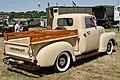 Chevrolet 3100 (1952) - 9506081374.jpg