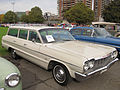 Chevrolet Bel Air Wagon 1964 (18848395006).jpg