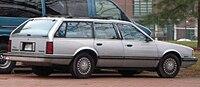 Category:Chevrolet Celebrity - Wikimedia Commons