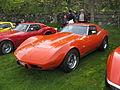 Chevrolet Corvette (7258940204).jpg