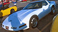 Chevrolet Corvette C4 (Les chauds vendredis '11).JPG