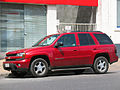Chevrolet Trailblazer LT 2004 (14436761430).jpg