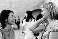 Chiaki Hayashi and Heather Ford.jpg