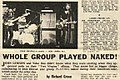 "Chic chicas article ""Whole group played naked"".jpg"