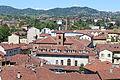 Chieri - View from Chiesa San Giorgio-002.JPG