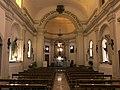 Chiesa S.Maria della Consolazione 4.jpg