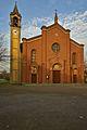 Chiesa dei Santi Lorenzo e Giuseppe - panoramio.jpg