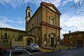 Chiesa della Madonna del Carmine - panoramio.jpg