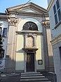 Chiesa della SS Trinità o della Visitazione.jpg