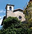 Chiesa di San Lorenzo - Nesso (1) cropped.jpg