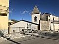 Chiesa di Sant'Antonio il Grande.jpg