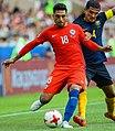 Chile VS. Australia (18) (cropped).jpg