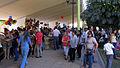 Chimbarongo, people (16216722074).jpg