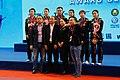 China WNT ATTC2017 3.jpeg