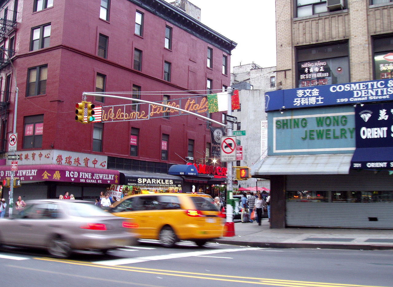 File:Chinatown-little-italy-manhattan-2004.jpg - Wikipedia, the free ...
