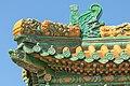 Chinatown Chicago Illinois-0574 02.jpg
