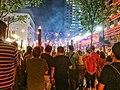 Chinese New Year, Waterloo Street,Singapore - 49436223616.jpg