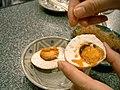 Chinese boiled egg by yosshi.jpg
