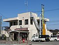 Chino fire station Seibu branch 1.jpg