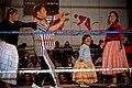 Cholita wrestling4 bolivia Joel Alvarez-2.jpg