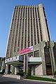 Chongnyon Hotel.jpg