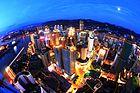 Chongqing Night Yuzhong.jpg
