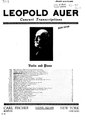 Chorus of dervishes - etude - from the Ruins of Athens (IA 3905855.0001.001.umich.edu).pdf