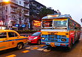 Chowringhee Bus @ Elgin Road (14665722910).jpg