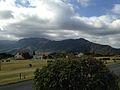 Choyo Park Golf Range 3.jpg