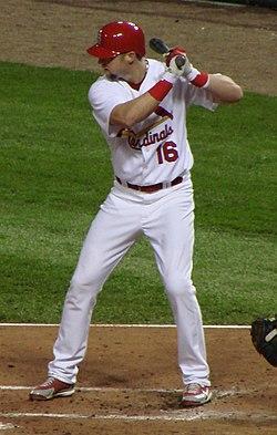 Chris Duncan - Wikipedia