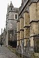 Christ Church Cathedral, Winetavern St, Dublin (507151) (32420893390).jpg