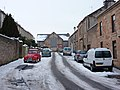 Christ Church Street, Accrington - geograph.org.uk - 1659656.jpg