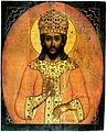 Christ tsar.jpg